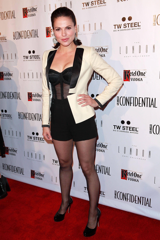 Celebrites Lana Parrilla nudes (24 photo), Ass, Is a cute, Selfie, braless 2020