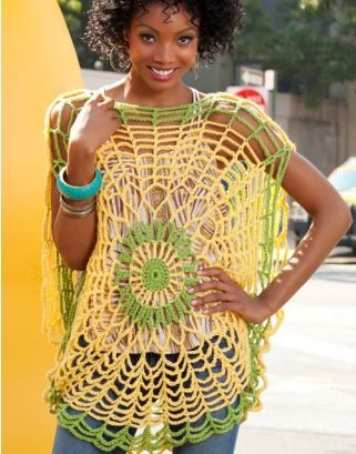 http://www.redheart.com/files/patterns/pdf/LW2860_corr.pdf | Crochet ...