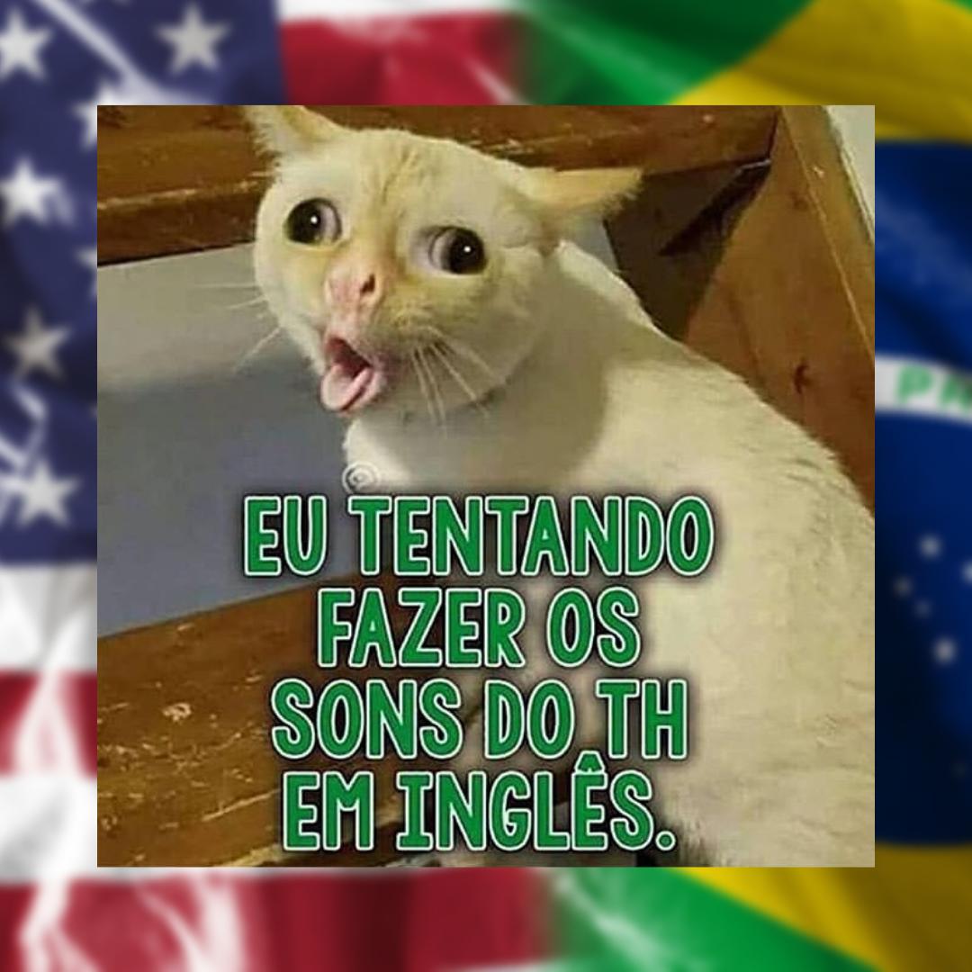 Pin On Aprenda Ingles Com Memes
