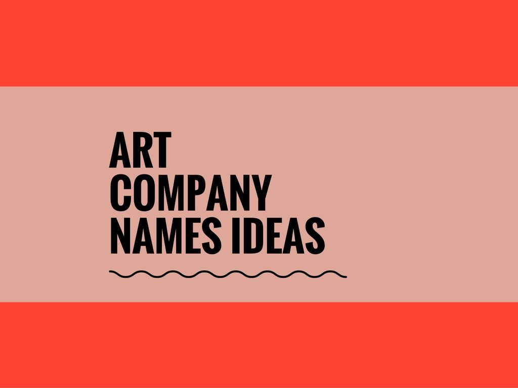 How To Brand Your Instagram Account A Guide For Artists Artist Branding Name For Instagram Instagram Artist