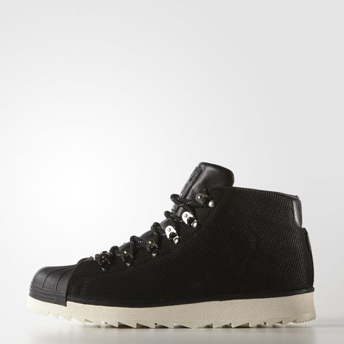 adidas PROMODEL BOOT GORETEX - Multicolor | adidas US