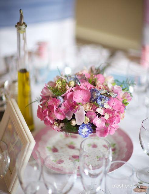 Pink wedding flowers pink table decoration ideas vintage wedding pink wedding flowers pink table decoration ideas vintage wedding decoration ideas devon wedding junglespirit Gallery