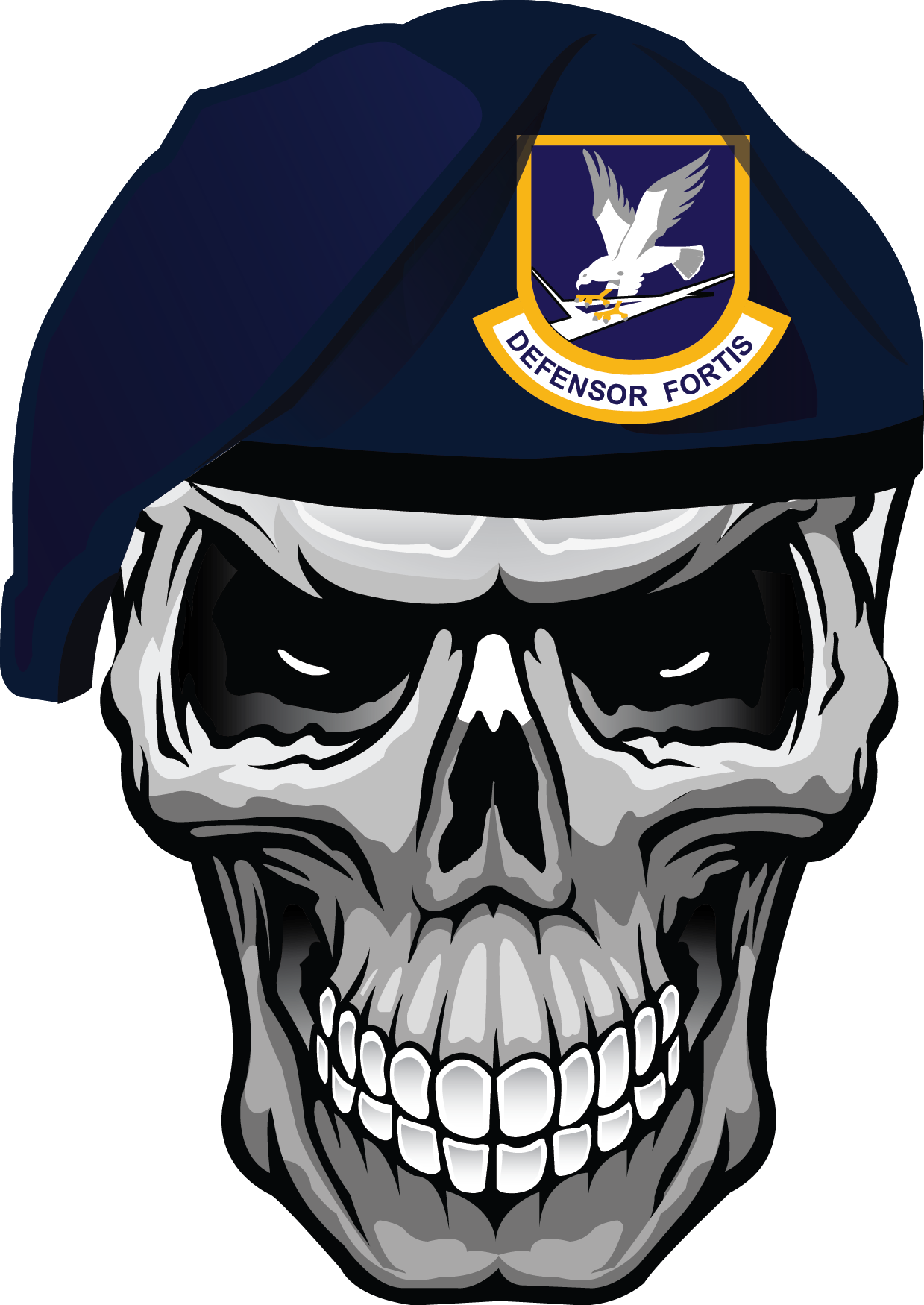 army skulls - Google Search | TATTOOS | Pinterest | Army ...