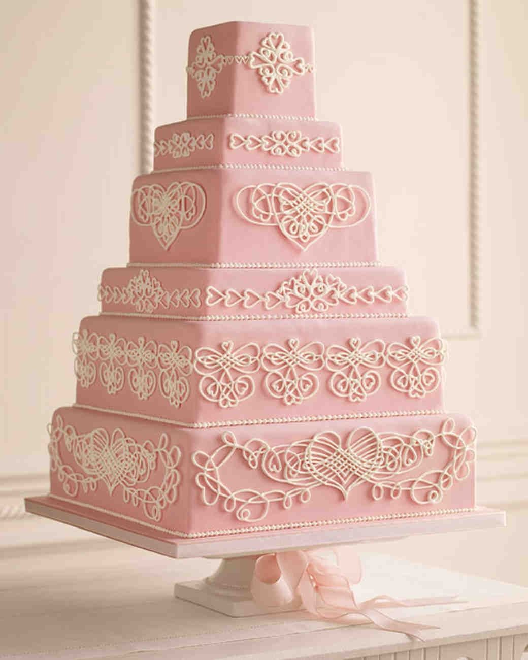 Maples Wedding Cakes Nashville Tn