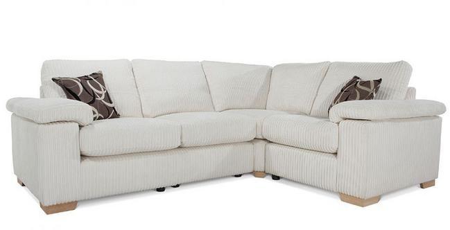 Dfs Ecke Sofa Bett Bequemes schlafsofa, Sofa, Lounge möbel
