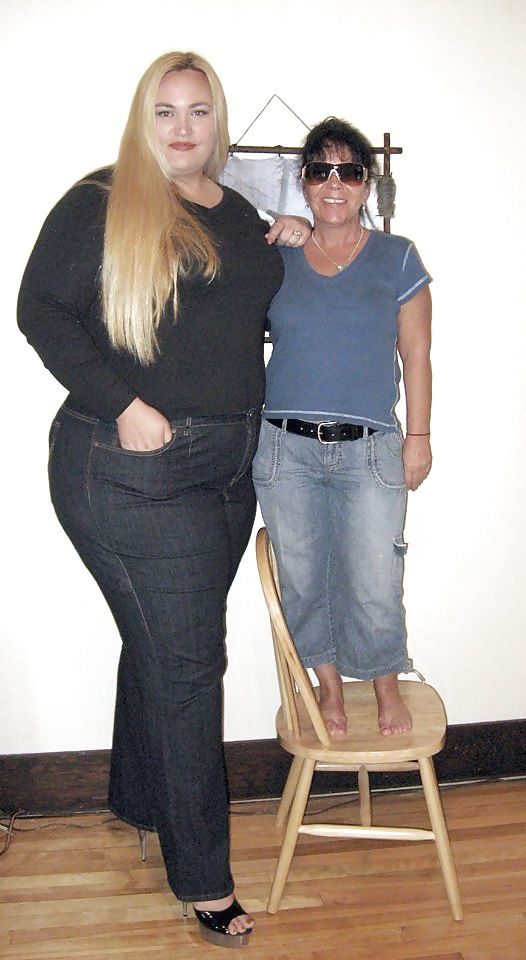 single bbw women in penn Welcome to our reviews of the craigslist penn state college personals (also known as vacation for single women)  to meet women in prison penpals bbw clothes.