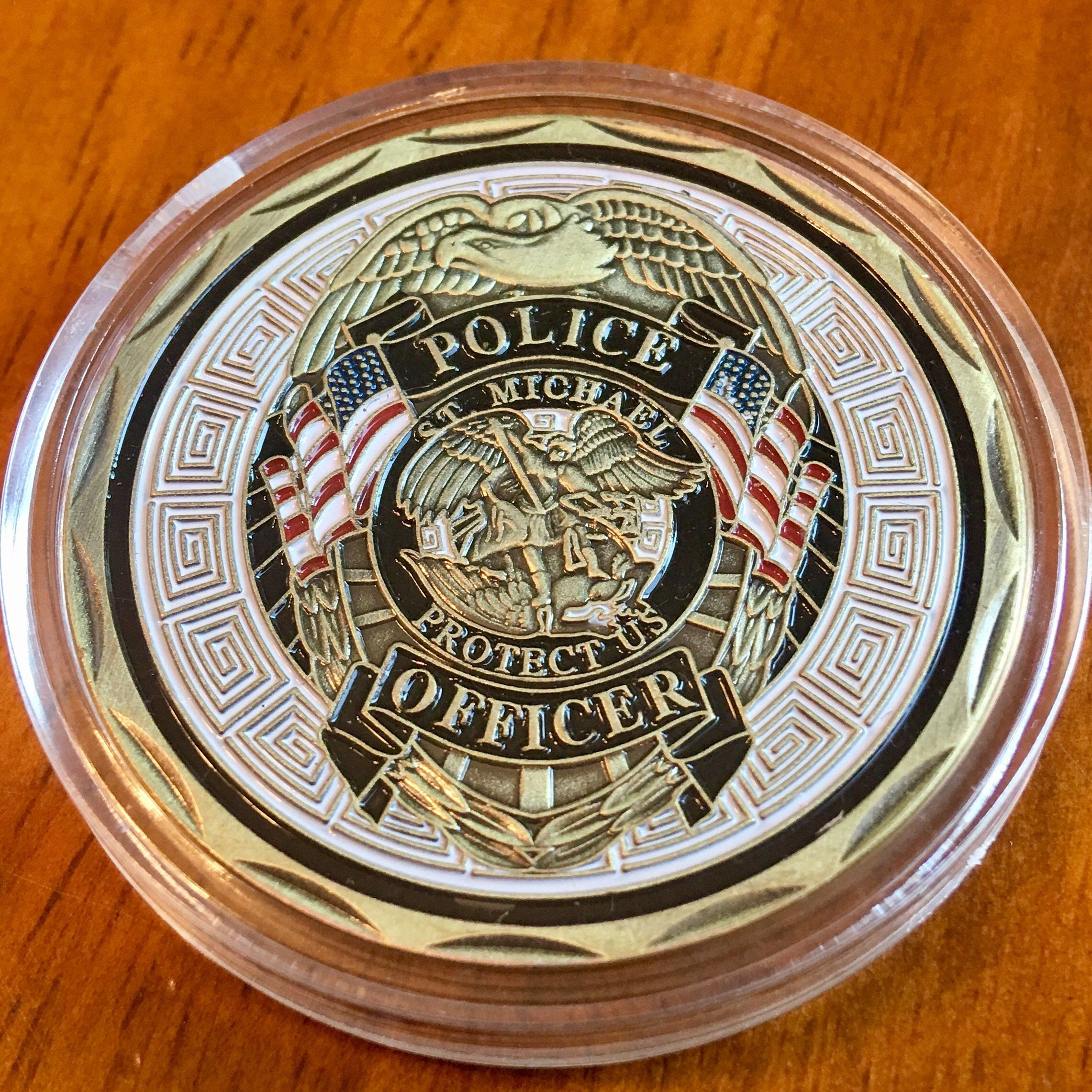 jewelry deco zoom medallion art police brooch patrol safety badge school listing il fullxfull patrolman