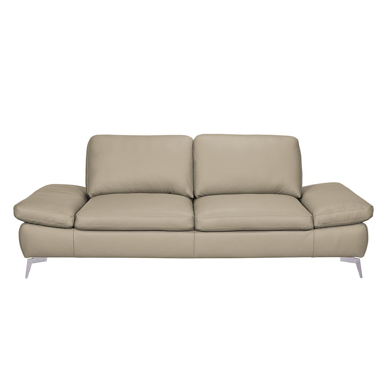 Sofa Levy 3 Sitzer