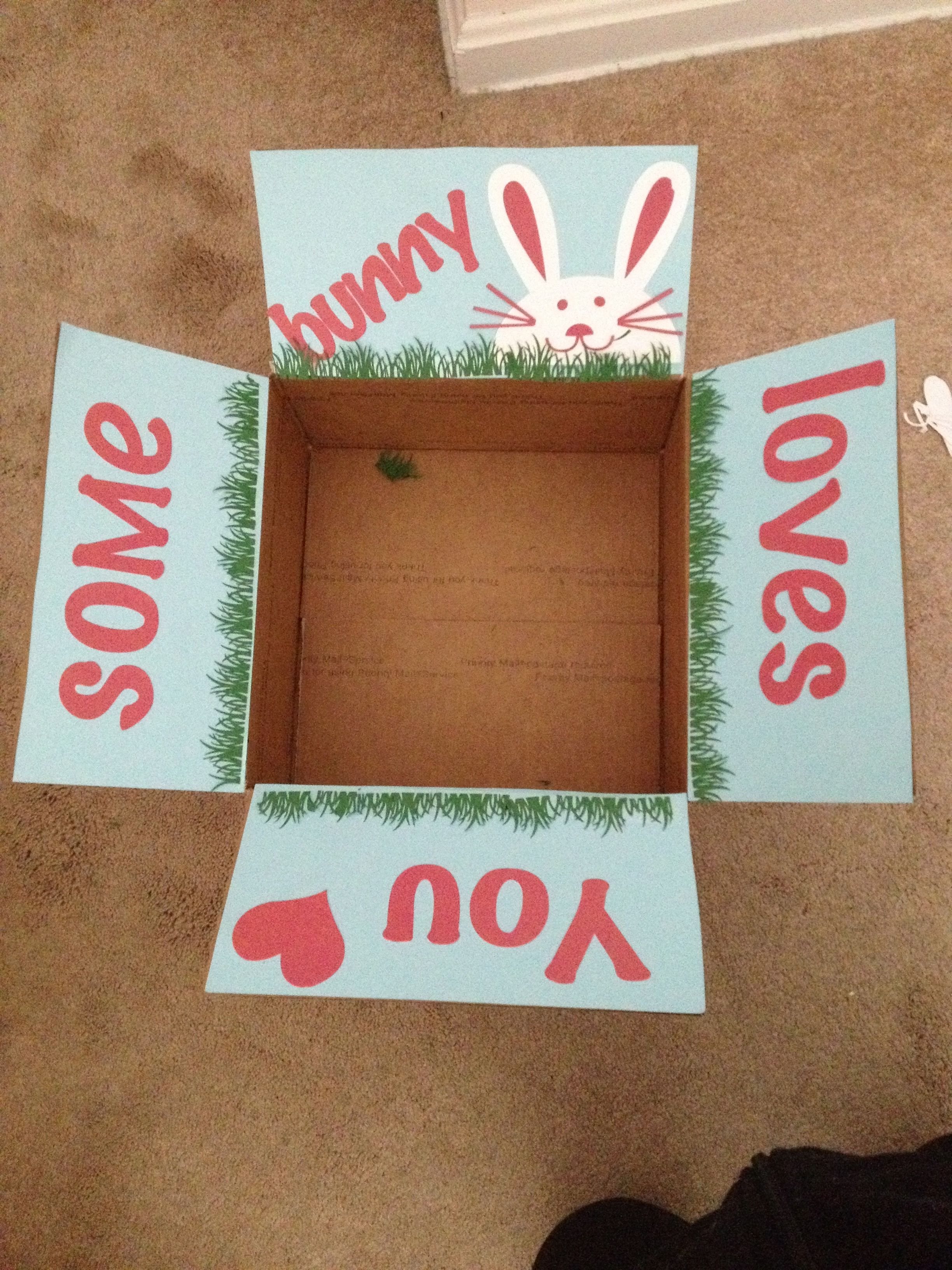 Wanna do this for my nieces and nephew to send them in the mail for wanna do this for my nieces and nephew to send them in the mail for easter negle Image collections