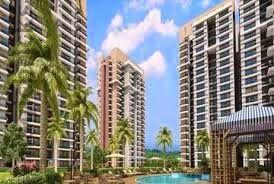 VICTORYONE AMARA (08743010246): Amara a new project gives you ultra luxury apartme...