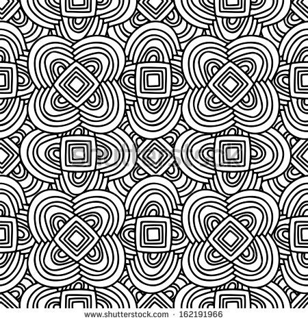mexican geometric patterns google