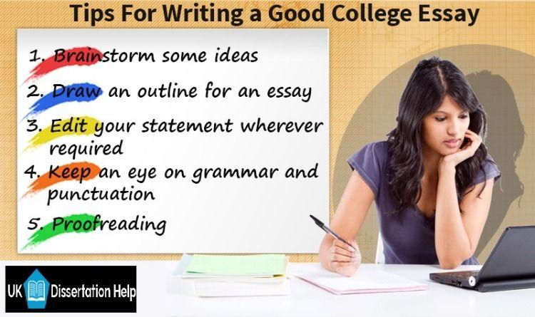 Get help writing a dissertation uk