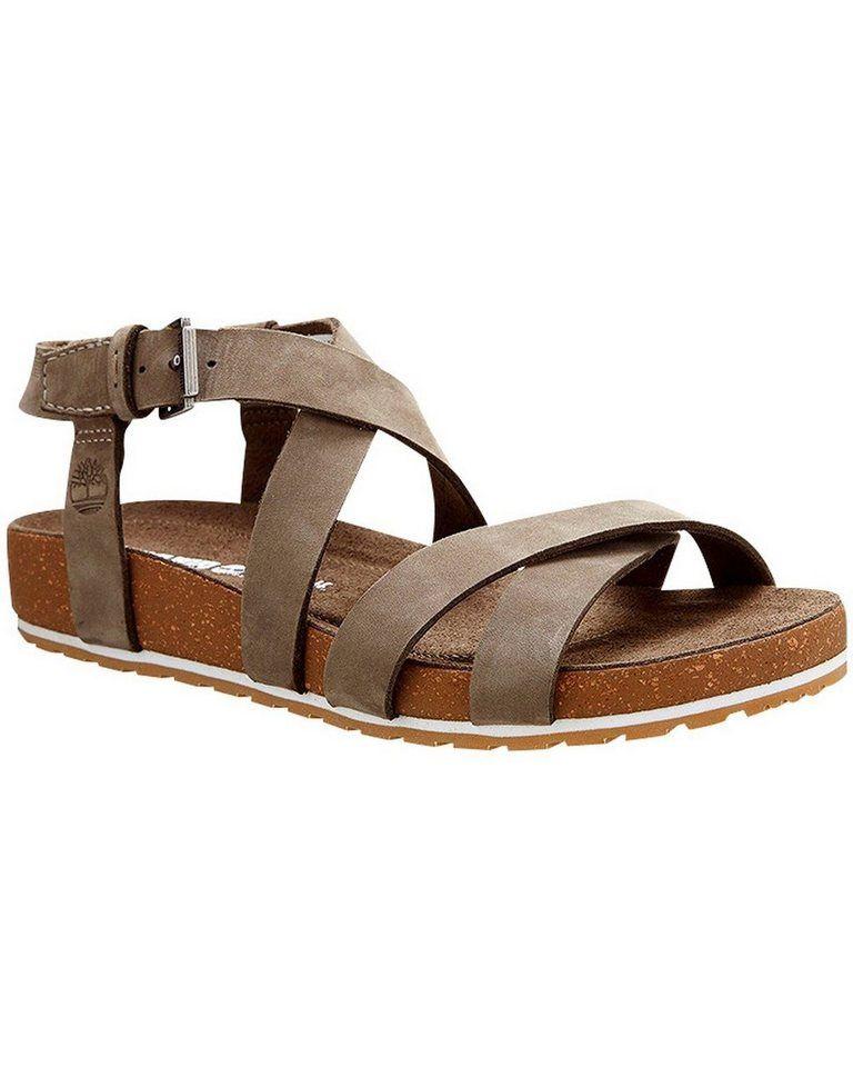 Timberland FashionOtto Sandale Sandale 2019Produktkatalog In Timberland 2019Produktkatalog In 4jLc5ARSq3