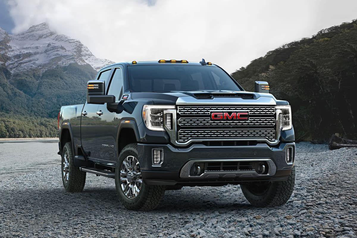 2020 Best Truck Running Boards Complete Guide To Aftermarket Side Steps In 2020 Custom Trucks Gmc Sierra Gmc Trucks