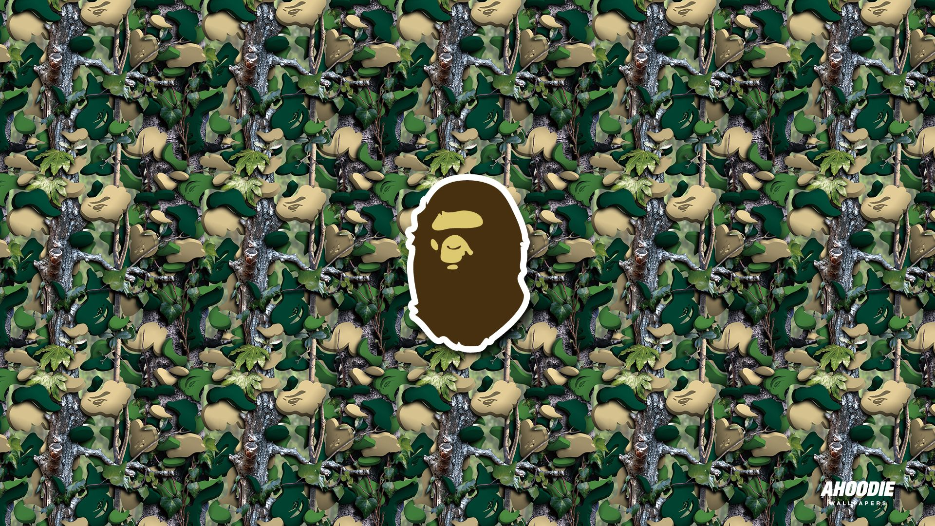 Download Wallpaper High Quality Bape - 1385e0daf3bc4997c7bb81e6ad29b116  Collection_475858.jpg