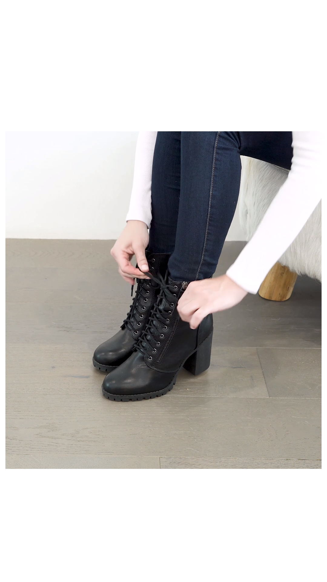 Discover these cute fall boots for women and teens