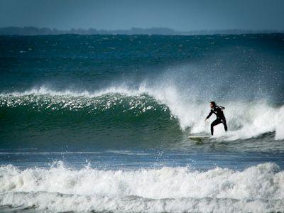 Portal De La Paloma Rocha Uruguay Galería De Fotos Beautiful Beaches East Coast South America