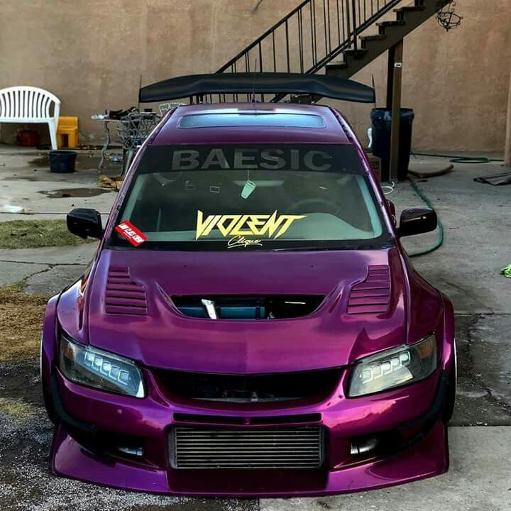 Pin By The World Otakus Only Know On Cars