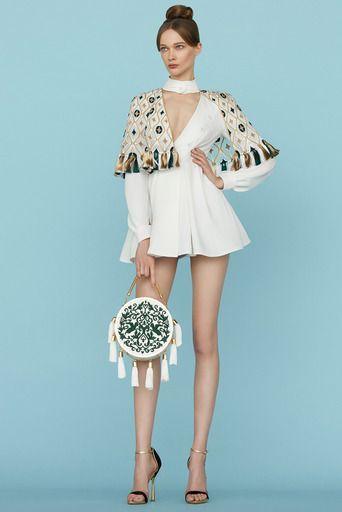 Photo of ファッション誌『VOGUE JAPAN』の公式サイト。世界の最新ファ…