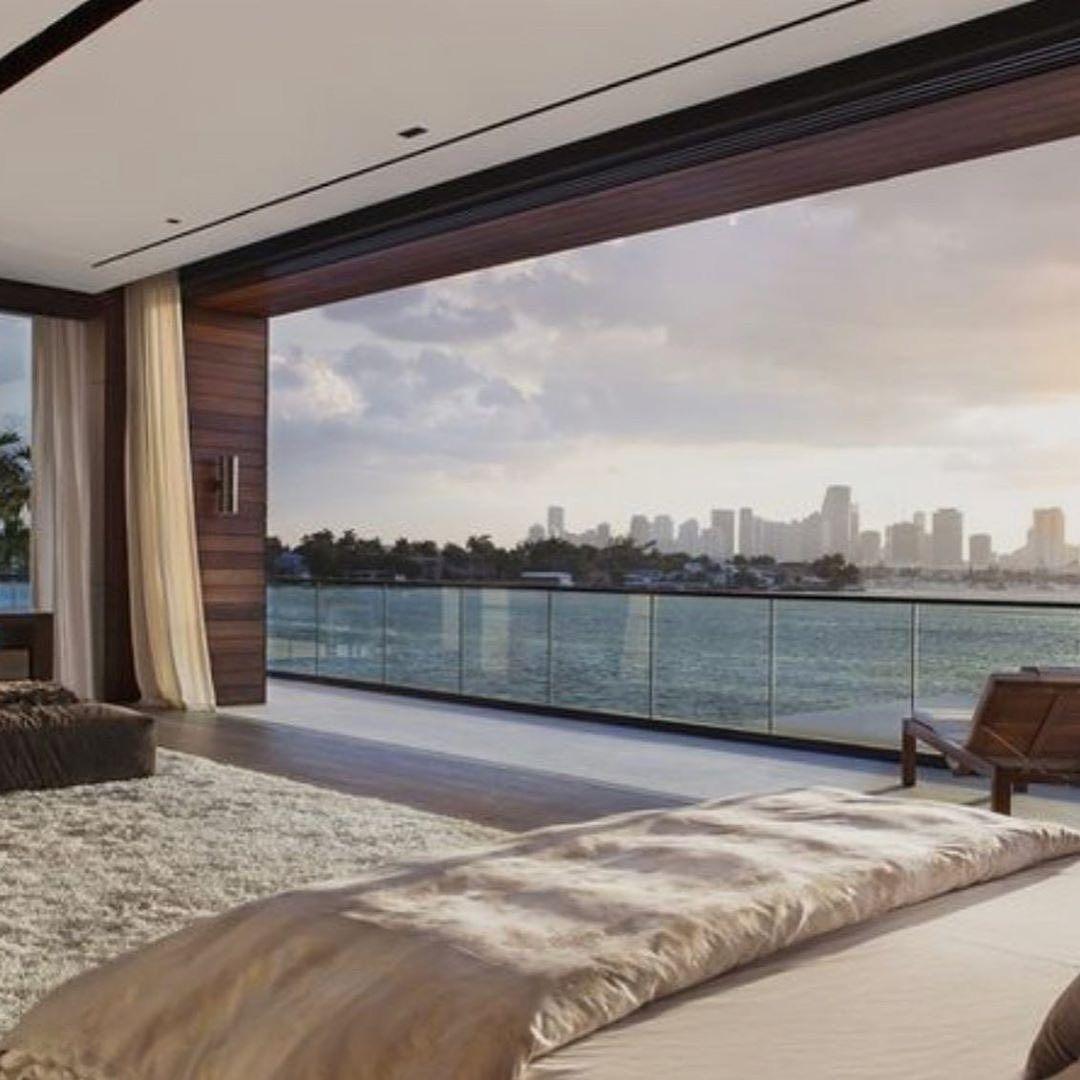 Top 17 Beegcom Best New Interior Design Books Home Decor Online Interior Design School Home Decor Catalogs
