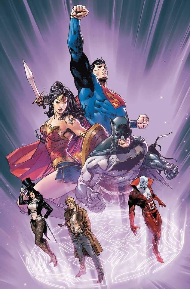Superhero Bathroom, Tumbler, Superheroes, Dc Comics, Bathroom Ideas, Joker,  Comic Art, Trinidad, Black Widow