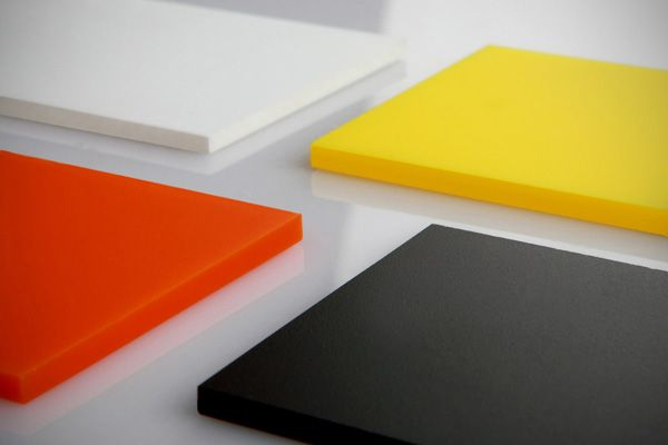 Cast Acrylic Sheets Are One Of The Most Widely Used Grades Of Acrylic Sheet In Today S Market Kapoor Pl Cast Acrylic Sheet Acrylic Plastic Sheets Cast Acrylic