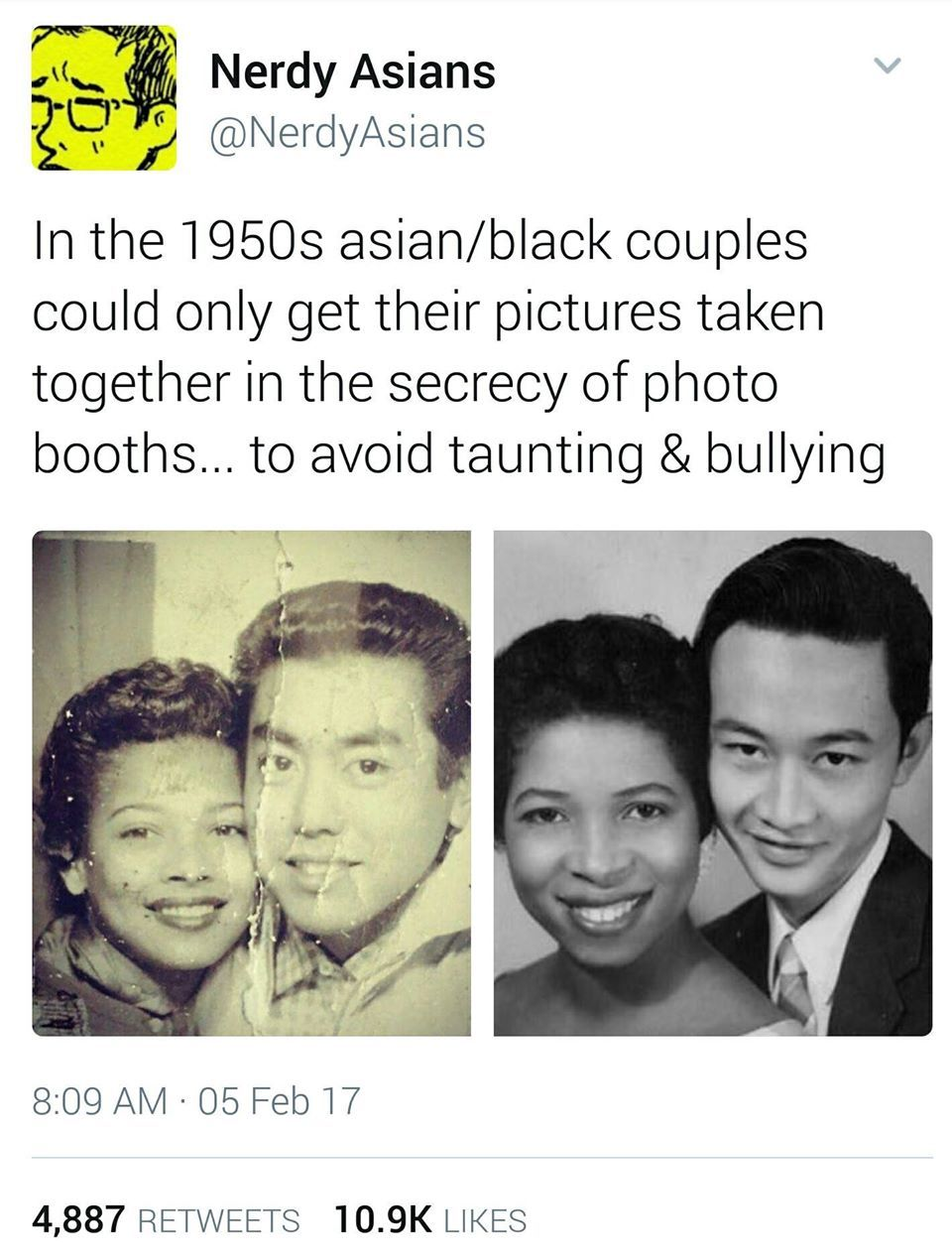 Ebony Teen Interracial Amateur