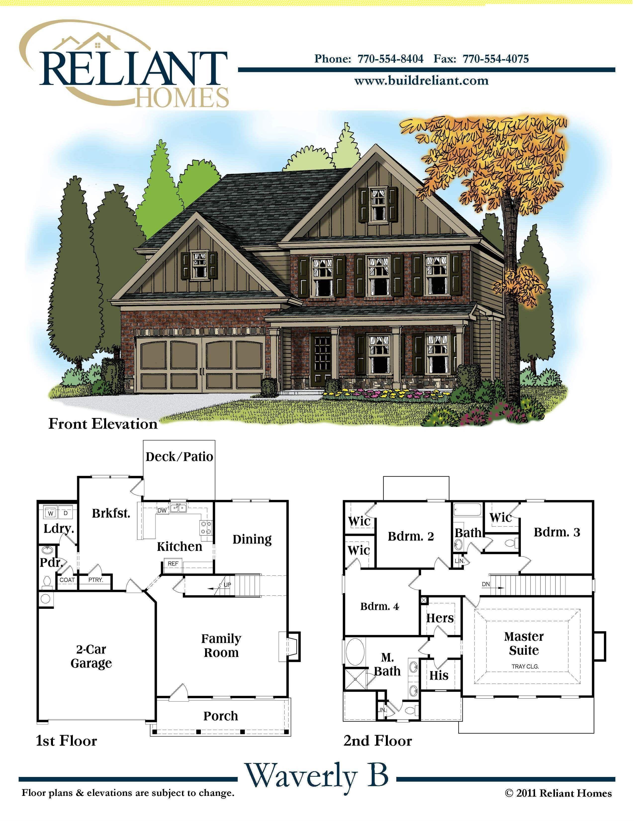 Loganville Ga Georgia Floor Plans House Plans For Sale House Plans