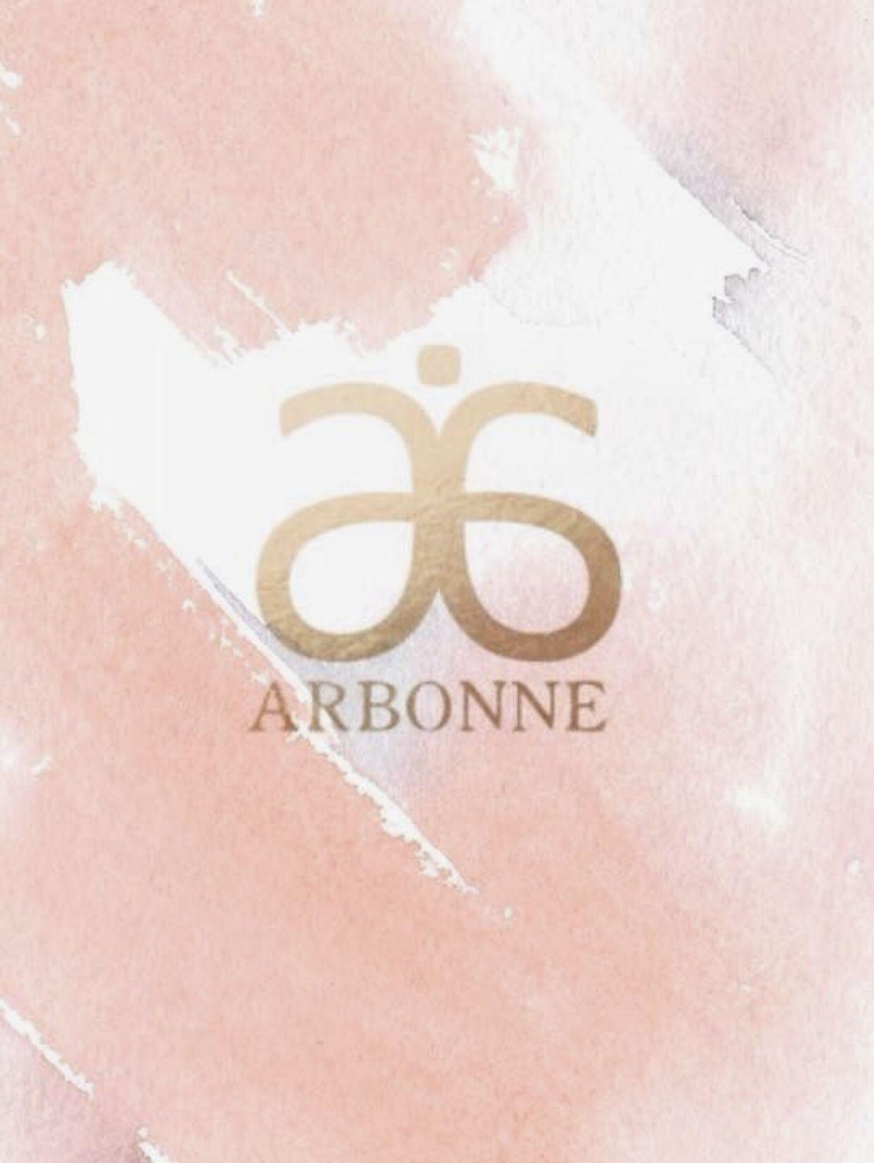 Pin By Stephanie Klein On Arbonne Business Arbonne Logo Arbonne Arbonne Motivation