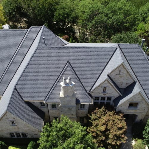 Roof Replacement Solutions In Seattle Sharp Roofingsharp Roofing Shake Roof Roofing Roof Cost