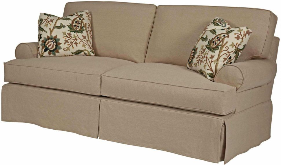Couch Slipcovers Target Cushions On Sofa White Slipcover Sofa