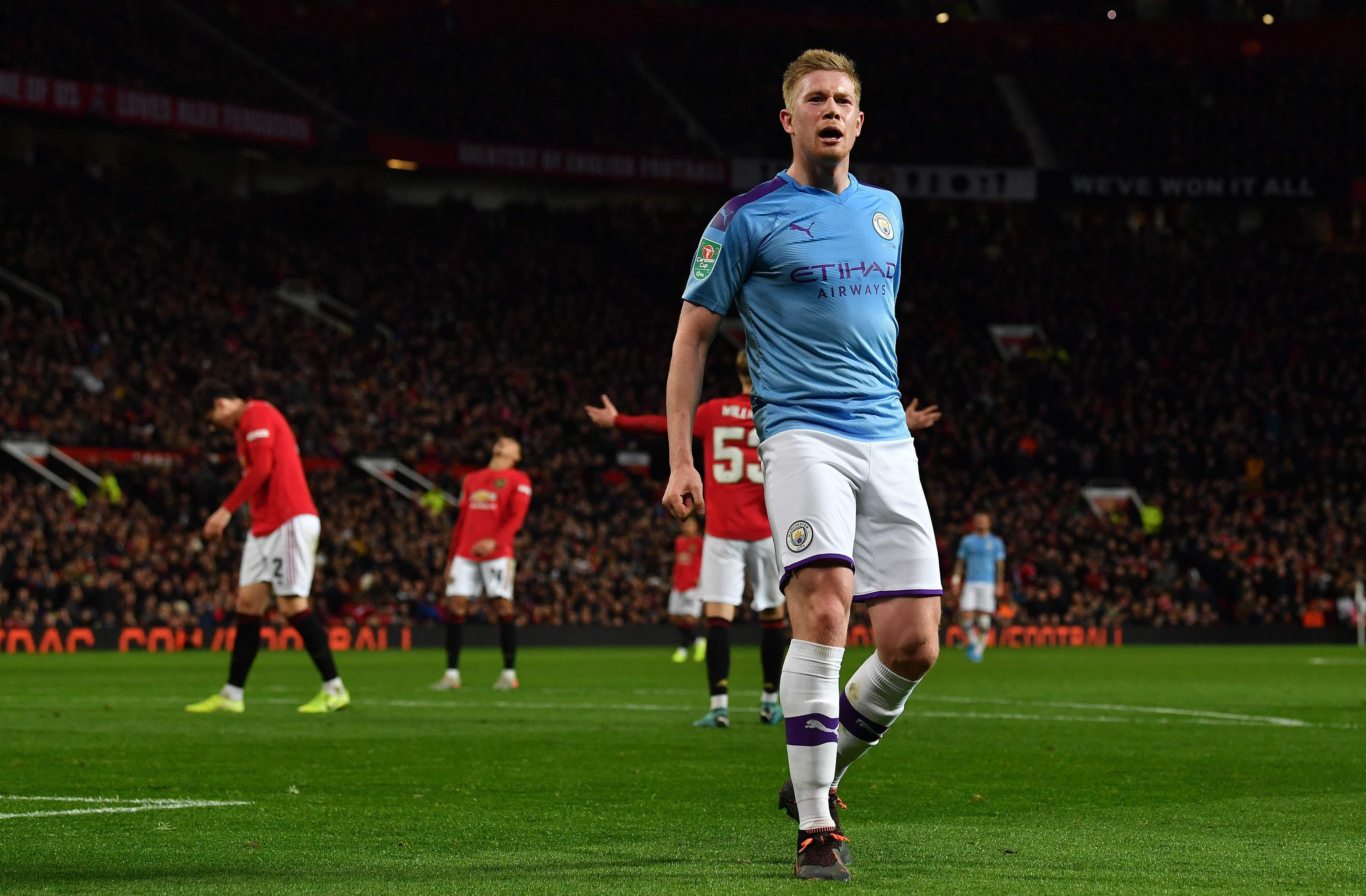 How Much Money Kevin De Bruyne Could Miss Out On If He Stays At Man City Following Euro Ban Football Soccer Sp In 2020 Kevin De Bruyne Manchester United Manchester