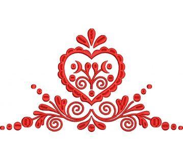 Výsledok vyhľadávania obrázkov pre dopyt slovak folk ornaments