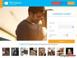 Good dating sites canada free cumfacial gif