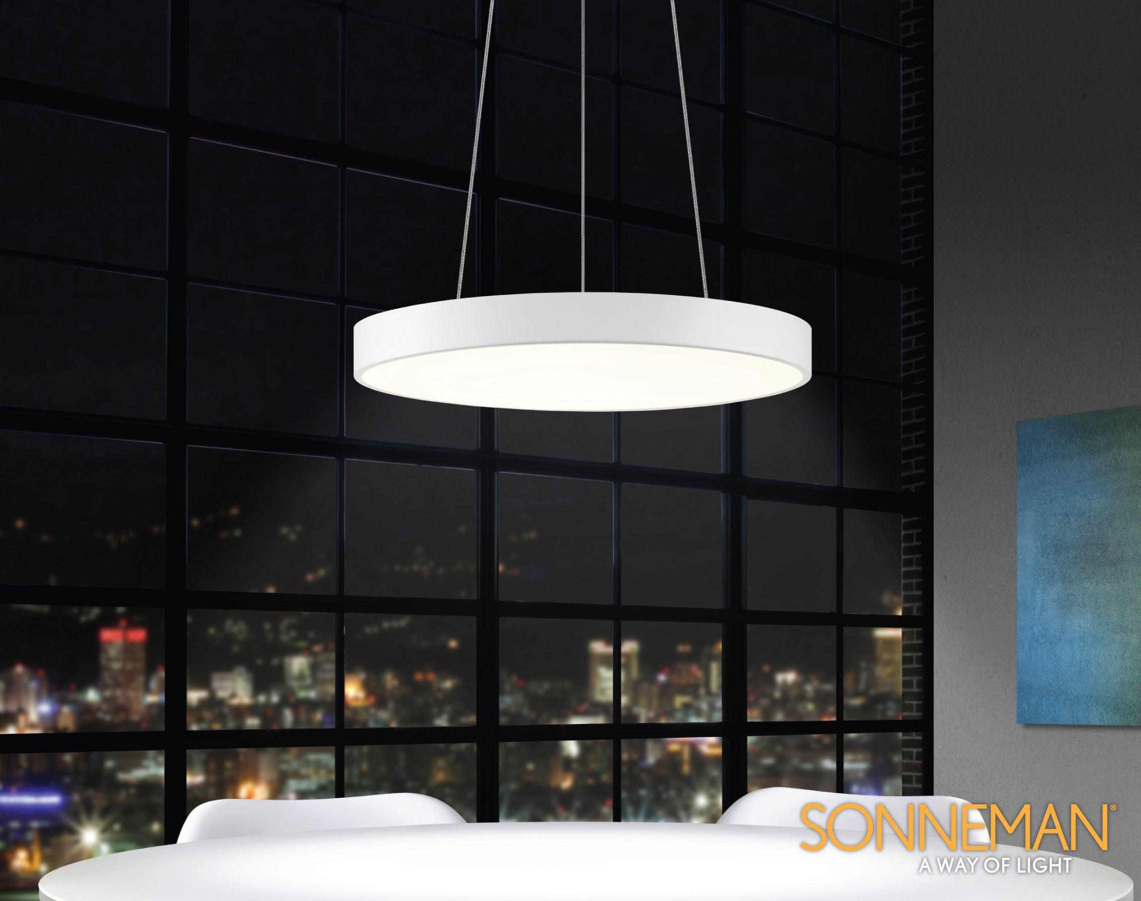 luxury lighting direct. Luxury Lighting Direct - Sonneman Pi Collection O