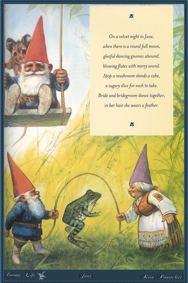 the gnome shop u2026 pinteres u2026