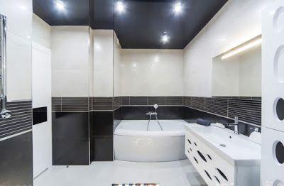 new false ceiling design ideas for bathroom 2019   false