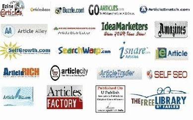 mosaic bookmarking - a new social bookmarking website in usa, Wiring diagram