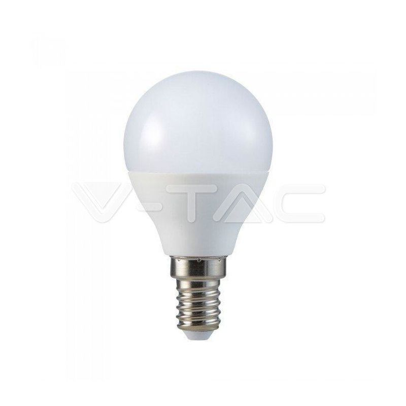 Ampoule Led E14 Light Bulb Led Lighting