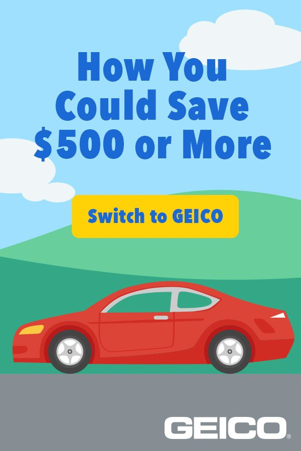 Geico Quote Auto Insurance How Much Could You Save On Car Insurance Find Out With A Fast Free .