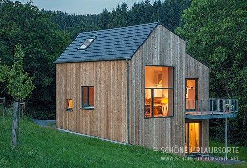 Ferienhaus Eifel Vulkaneifelhaus Schone Urlaubsorte Ferienhaus Eifel Innenarchitekt Ferienhaus