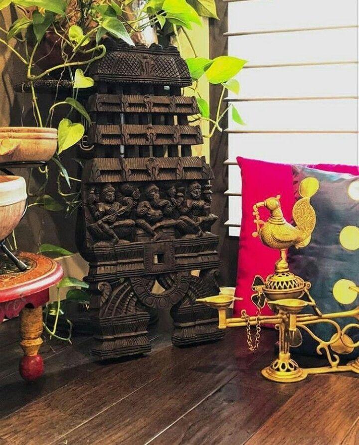 Beautiful IndianHomeDecor Beautiful IndianHomeDecor interiors