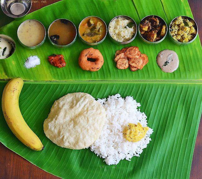 Eggless Pancake Recipe Soft Fluffy Raks Kitchen Recipe Full Meal Recipes Indian Food Recipes Indian Food Photography