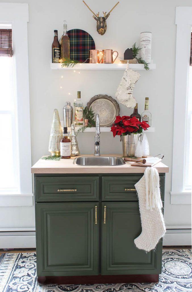 25 best deep paint colors home decor wet bars rooms on basement bar paint colors id=57837