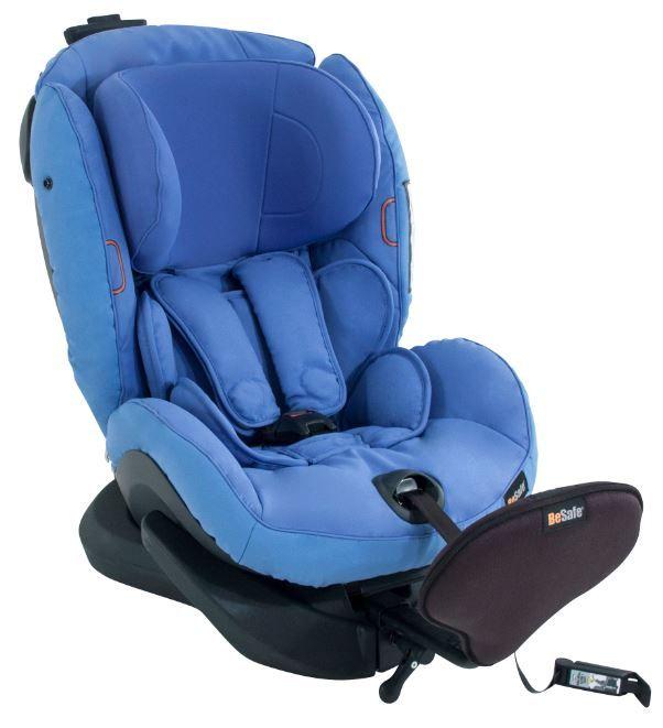 besafe izi plus x1 reboarder autositze car seats. Black Bedroom Furniture Sets. Home Design Ideas