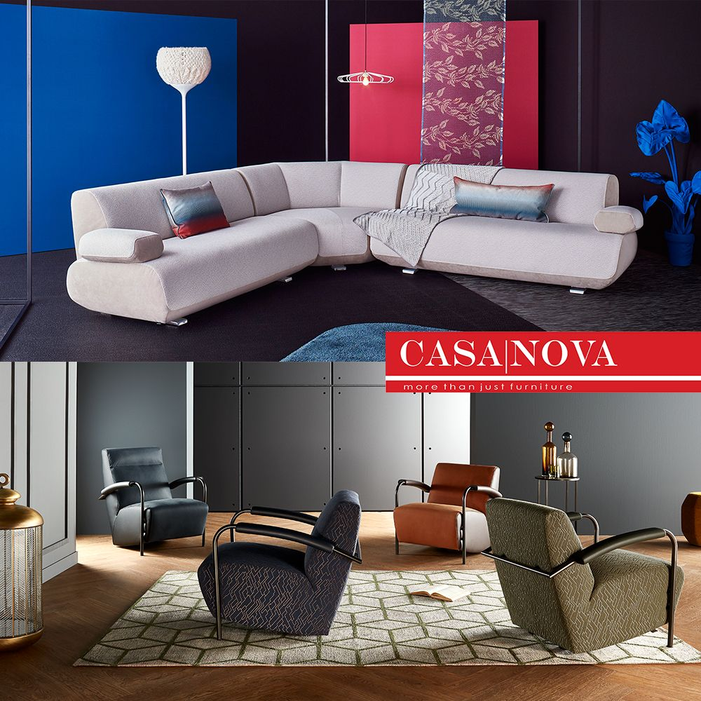 Casanova Uae Offers A Fine Selection Of Home Furniture Choose From A Great Range Of Sofa Beds Italian Furniture Modern Furniture Italian Furniture