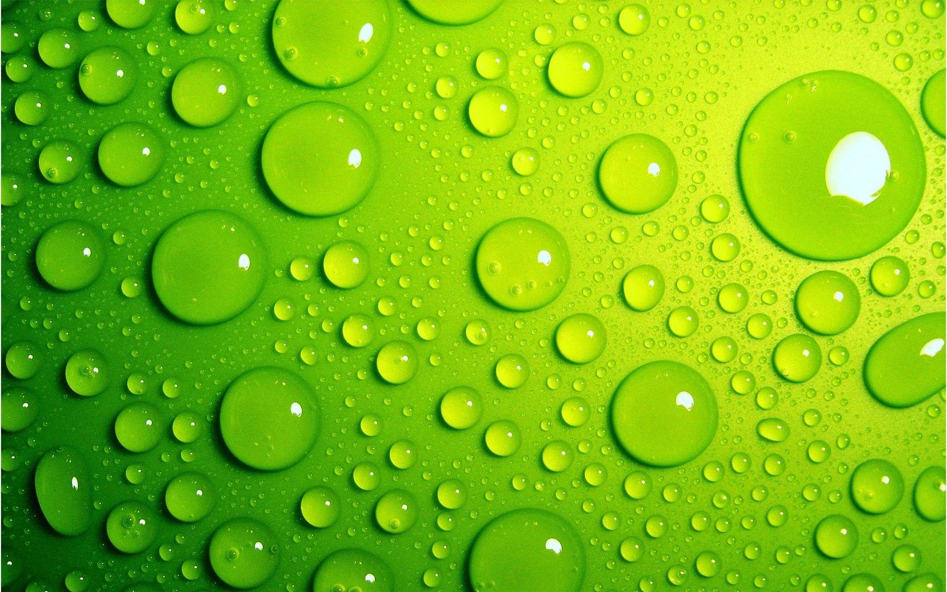 Pin On Texturas Hd wallpaper lime slice bubbles macro