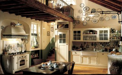 Imbiancare casa idee: Idee per imbiancare le pareti di una ...