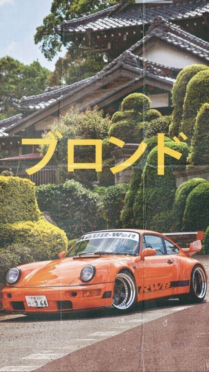 190 Speedchaser Ideas In 2021 Jdm Cars Japanese Cars Japan Cars