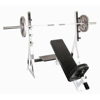 Special Offers - Yukon Fitness Incline Olympic Workout Bench - In stock & Free Shipping. You can save more money! Check It (October 06 2016 at 06:35PM) >> http://treadmillsusa.net/yukon-fitness-incline-olympic-workout-bench/